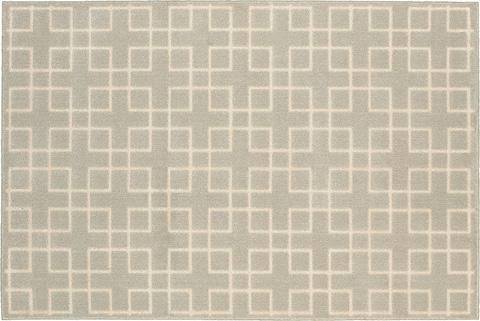 Oriental Weavers - Rug - 6140Y