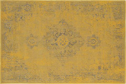 Oriental Weavers - Rug - 6330H