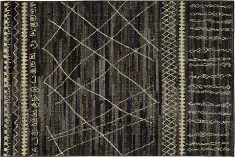 Oriental Weavers - Rug - 633N