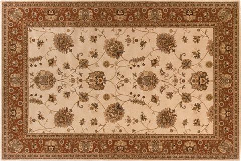 Oriental Weavers - Rug - 711J