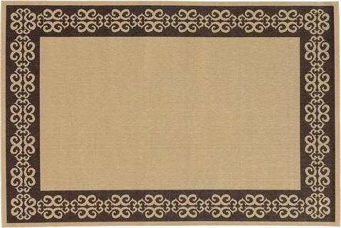 Oriental Weavers - Rug - 7127N