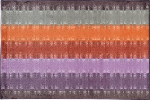 Oriental Weavers - Rug - 75315