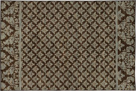 Oriental Weavers - Rug - 78994