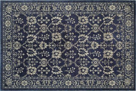 Oriental Weavers - Rug - 8020K