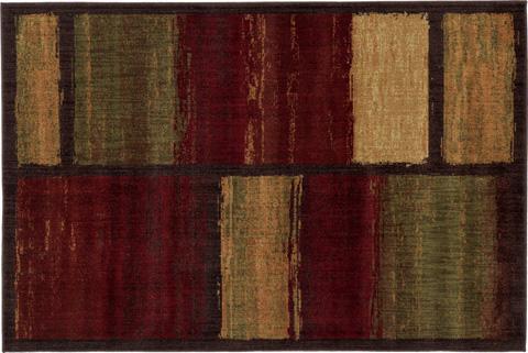 Oriental Weavers - Rug - 8026X