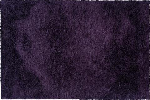 Oriental Weavers - Rug - 81108