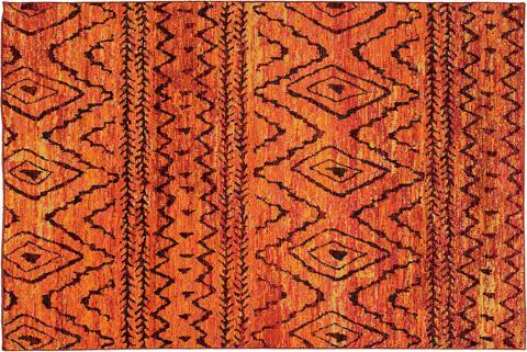Oriental Weavers - Rug - 8122O