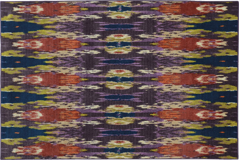 Oriental Weavers - Rug - 85134