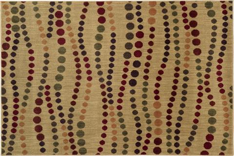 Oriental Weavers - Rug - 929W