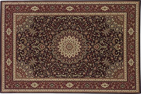 Oriental Weavers - Rug - 95N
