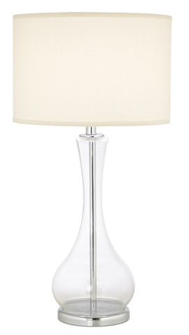 Pacific Coast Lighting - The 007 Table Lamp - 87-1667-29