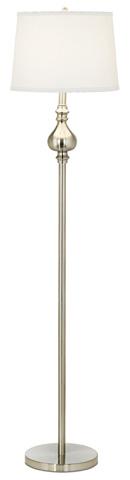 Pacific Coast Lighting - Teepa Floor Lamp - 85-2268-99