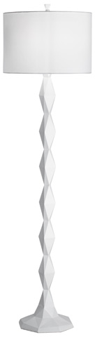Pacific Coast Lighting - Ripley Floor Lamp - 85-2780-70
