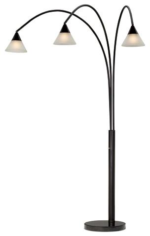 Pacific Coast Lighting - Archway Floor Lamp - 85-3882-22
