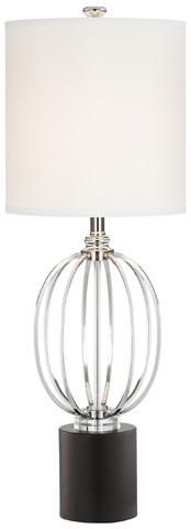 Pacific Coast Lighting - Illusionist Table Lamp - 87-8020-26