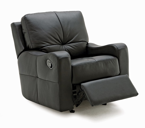 Palliser Furniture - National Rocker Recliner - 40040-32