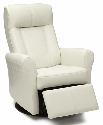 Palliser Furniture - Yellowstone Power Reclining Wallhugger - 42201-31