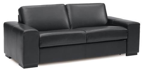 Palliser Furniture - Weekender Super Double Sofa Bed - 40510-21