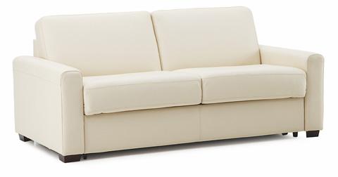 Palliser Furniture - Roommate Super Double Sofa Bed - 40511-21