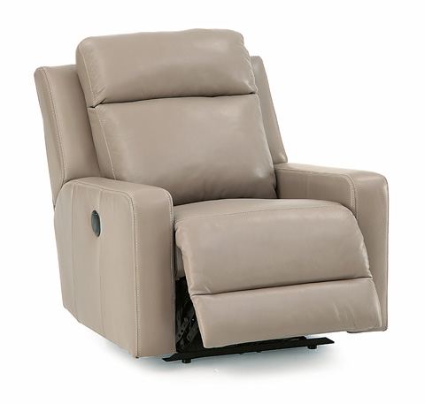 Palliser Furniture - Forest Hill Rocker Recliner - 41032-32