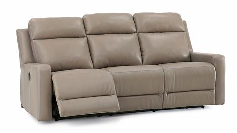Palliser Furniture - Forest Hill Sofa Recliner - 41032-51