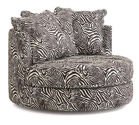Palliser Furniture - Sutton Chair - 70041-02