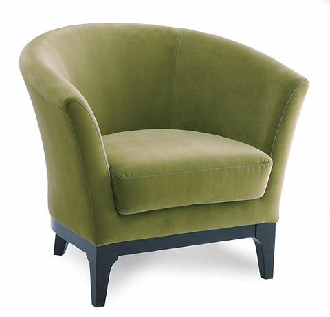 Palliser Furniture - Bridgeport Chair - 77013-02