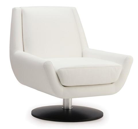 Palliser Furniture - Plato Swivel Chair - 77017-33