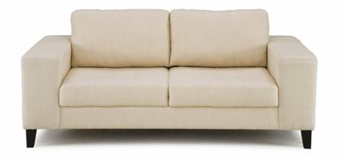 Palliser Furniture - Genessa Apartment Sofa - 77278-91