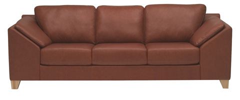 Palliser Furniture - Cato Sofa - 77493-01