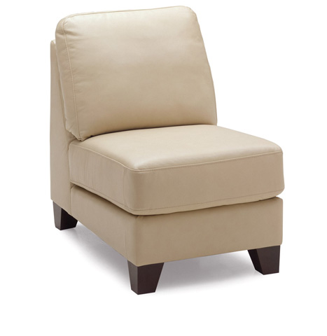 Palliser Furniture - Cato Armless Chair - 77493-02