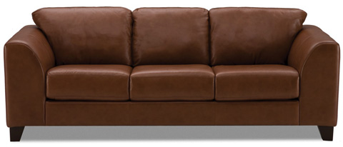 Palliser Furniture - Juno Sofa - 77494-01