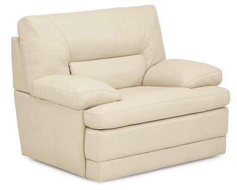 Palliser Furniture - Northbrook Chair - 77555-02