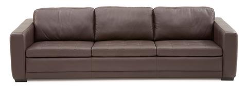 Palliser Furniture - Knightsbridge Sofa - 77556-01