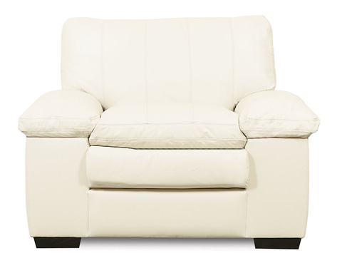 Palliser Furniture - Polluck Chair - 77597-02