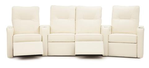 Palliser Furniture - Impulse Home Theatre Seating - IMPULSE