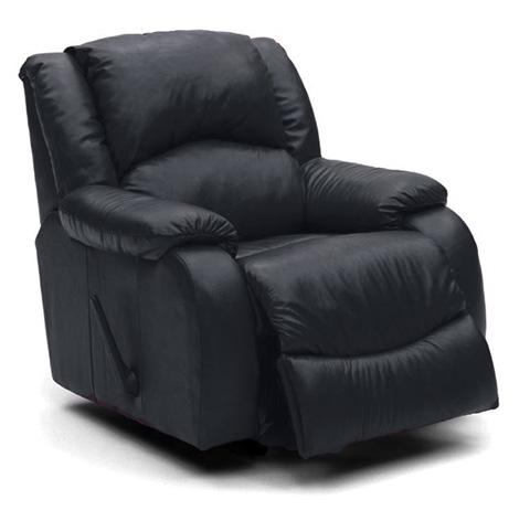 Palliser Furniture - Rocker Recliner - 41066-32