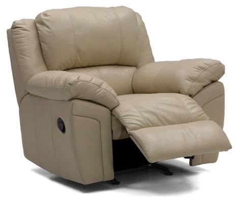 Palliser Furniture - Rocker Recliner - 41162-32