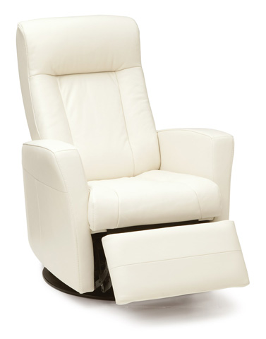 Palliser Furniture - Swivel Glider Recliner - 42200-34