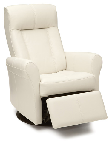 Palliser Furniture - Swivel Glider Recliner - 42201-34