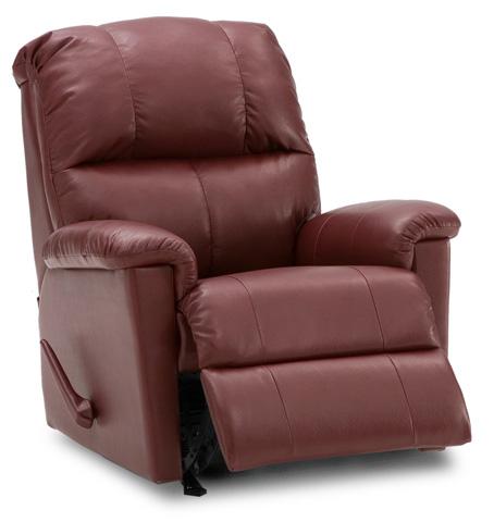 Palliser Furniture - Rocker Recliner - 43143-32