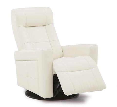 Palliser Furniture - Swivel Glider Recliner - 43202-34