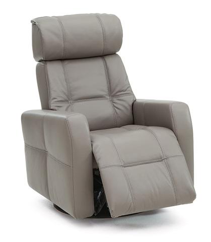 Palliser Furniture - Swivel Glider - 43205-38