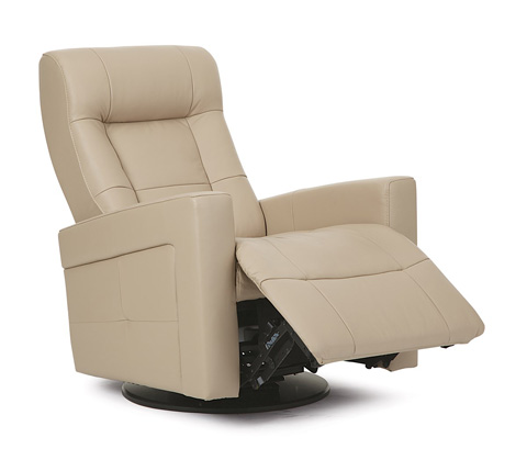 Palliser Furniture - Swivel Glider - 43212-38