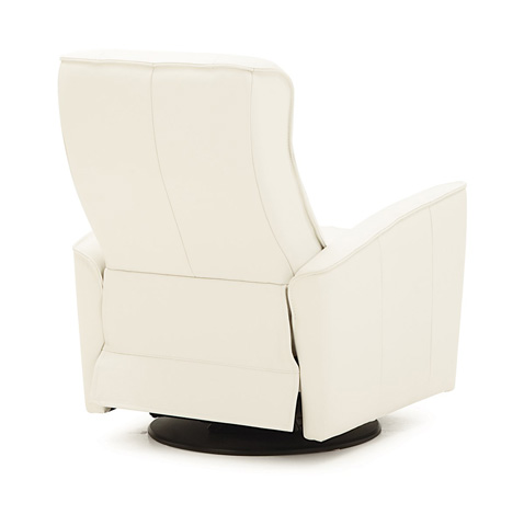 Palliser Furniture - Swivel Glider Recliner - 43213-34