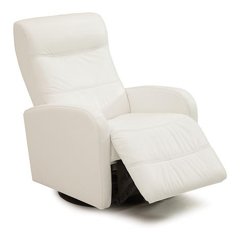 Palliser Furniture - Power Swivel Glider - 43226-38