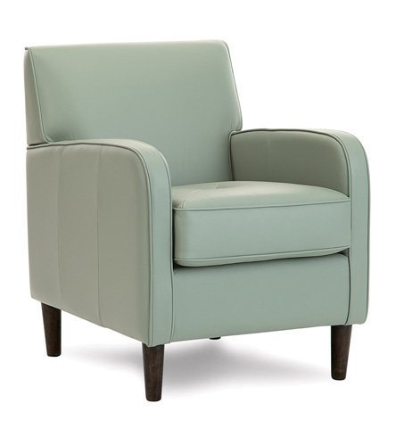 Palliser Furniture - Chair - 77036-02