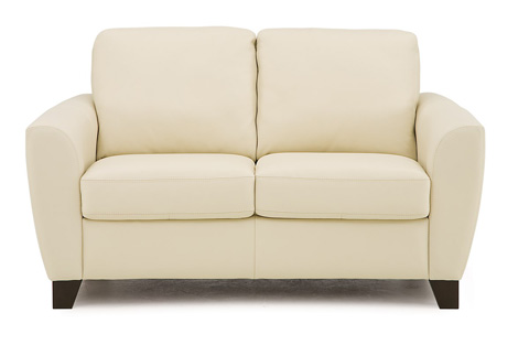 Palliser Furniture - Loveseat - 77332-03