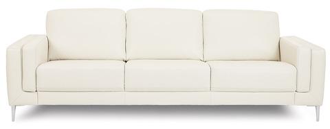 Palliser Furniture - Sofa - 77631-01