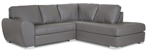 Palliser Furniture - Sectional - 77857-07/77857-35